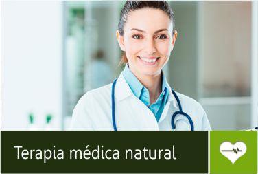 terapia-medica-natural