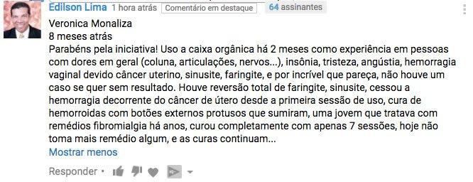 DEPRESSÃO-001