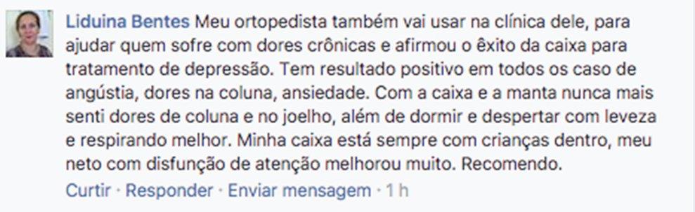 DEPRESSÃO-002