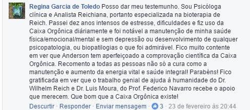 DEPRESSÃO-003 -2