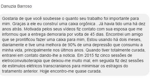 DEPRESSÃO-004-2