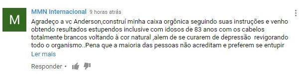 DEPRESSÃO-009-2