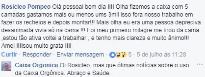 DEPRESSÃO-010