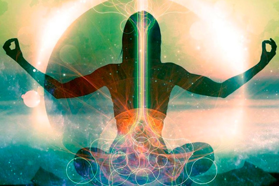 energia orgone
